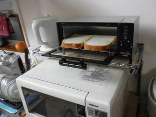 オーブントースター 2.JPG